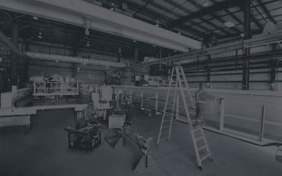 Meet Hoisting Ltd— Again